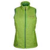 Womens Sulit Insulation Vest