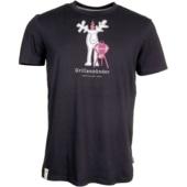 G�rtner Shirt Men