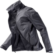 A2B Commuter Jacket Mens