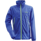 Active Light Jacket Men