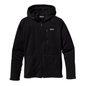 Better Sweater Hoody - men