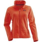 Emmilen Jacket Women