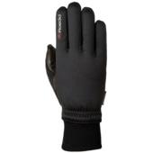 Kolon Glove