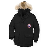 Canada Goose Expedition Parka - men