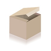 Transport Roller 35 L Wax Red