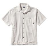 Mens A/C Shirt