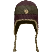 Crochet Hat - Women