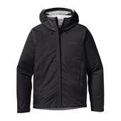 Torrentshell Jacket - Men