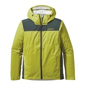 Torrentshell Plus Jacket
