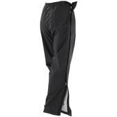 Precip Full Zip Pant Women