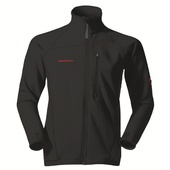Aconcagua Jacket - men