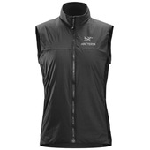 Atom LT Vest - women