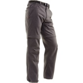 NosiLife Stretch Convertible Trousers Men