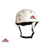 Helm Delight Junior