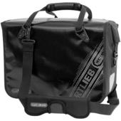 Office Bag QL3 Black'n White