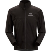 Gamma LT Jacket Men