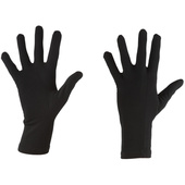 Oasis AC Glove Liner 200