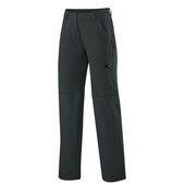 Hiking Zip-Off Pants Women