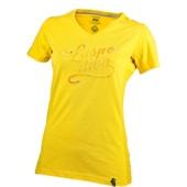 LaSpoDiva T-Shirt W