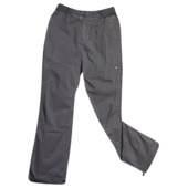 Luncrast Pants Men
