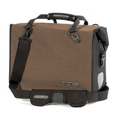 Office Bag QL3 PS L