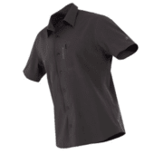 R 9 Dry Shirt Men
