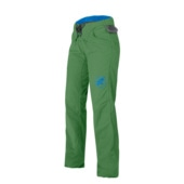 Realization Pants Women