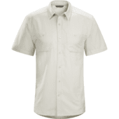 Ravelin Shirt Men