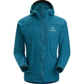 Squamish Hoody - Men