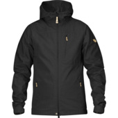 Sten Jacket - men