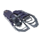Revo Trail Women 25 Purple