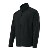 Yadkin Jacket - men