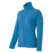 Yampa Jacket - women