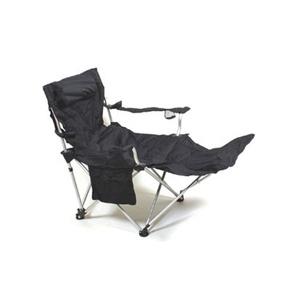 Relags Travelchair Luxus 591502