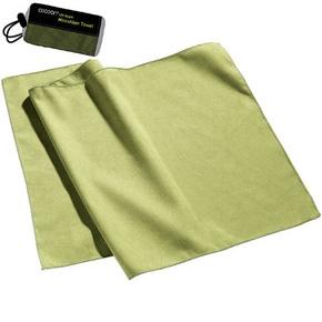 Microfiber Towel UL