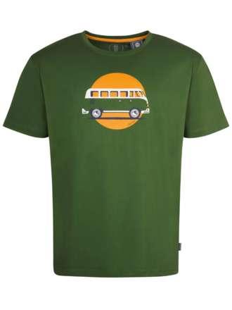 Stimmtalles T-Shirt Men