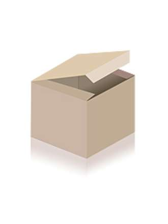 Transept Shirt SS Men