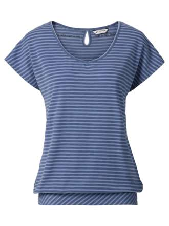 Skomer T-Shirt II Women