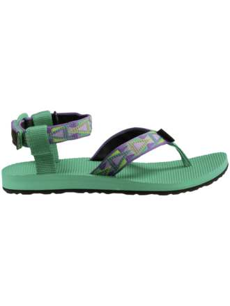Original Sandal Women mosaic purple | US 5,0