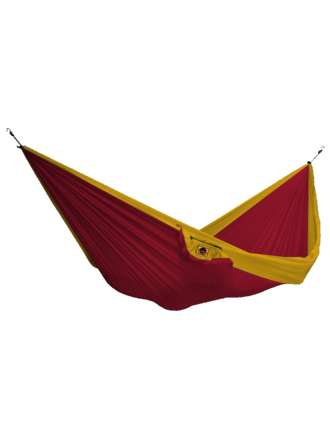 Single Hammock Hängematte