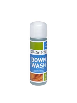 Down Wash 250 ml