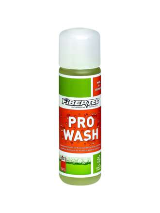 Pro Wash 250 ml