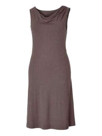Flynn Dress Women