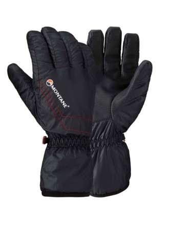 Super Prism Glove