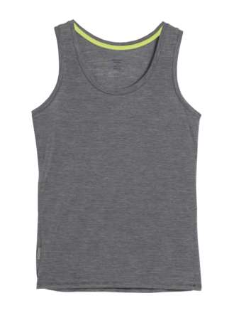 Sphere Tank Stipe Women