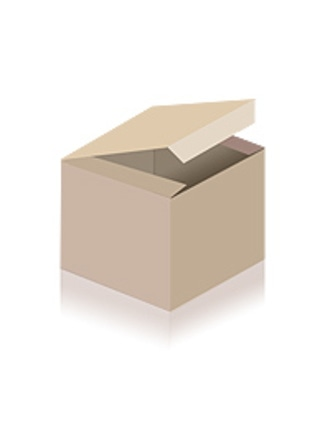 Nauders Lady GTX - women
