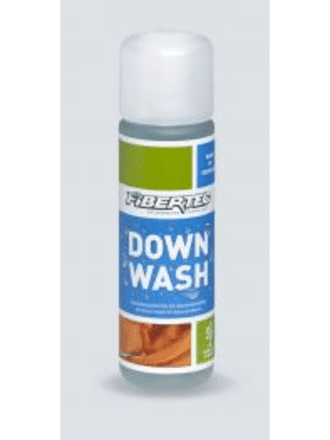 Down Wash 250ml