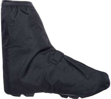 Bike Gaiter short black | 36 - 39