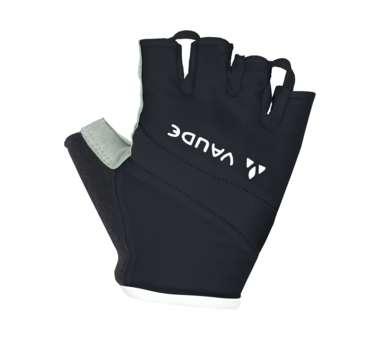 Women's Active Glove