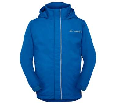 Escape Light Jacket Kids II blue | 104